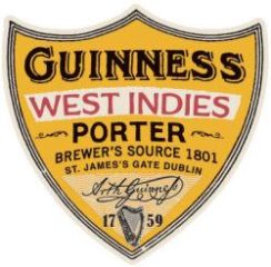 guinness-west-indies-porter-logo-244x240.jpg