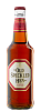 Old Speckled Hen 0,5 л., алк 5,2%